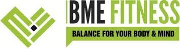 BME Sportközpont