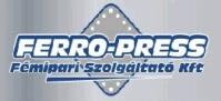 Ferro-Press Kft.