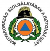 katasztrofavedelem_logo