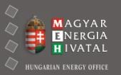 Magyar Energia Hivatal