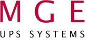 MGE UPS Systems Hungary Kft.