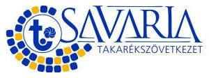 Savaria Takarékszövetkezet