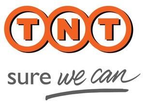 TNT Express Worldwide