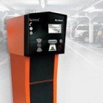 ParkControl - Fizető-parkoló rendszer