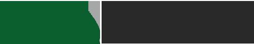 OfficeControl - Vállalati beléptető rendszerek, munkaidő-nyilvántartás