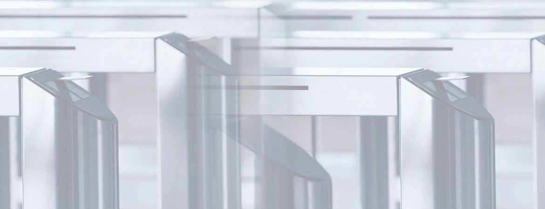 enterseries - Vállalati beléptető rendszer