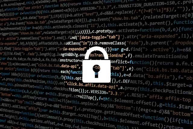 Kiberbiztonság: avagy hogyan változik a biztonságtechnika?